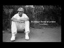 Kyron Davis – It's Always Sunny In London