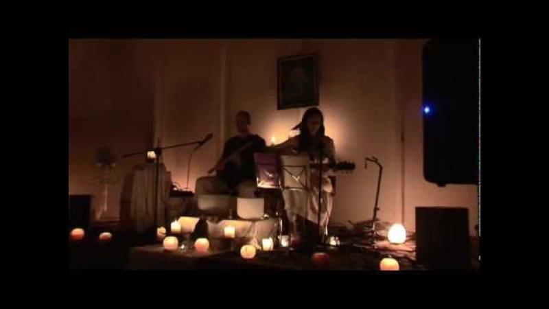 Returning Home - Anima (Album Launch Concert Nov 2010)