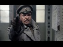 Сериал Троцкий 1 сезон 6 серия — смотреть онлайн видео, бесплатно!