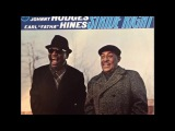 Johnny Hodges - Earl