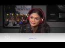 Miss Universe 2015 Pia Alonzo Wurtzbach Hot 97 Radio Interview Social Media Videos Pho