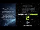 Production Master - Neurosys 2