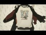 JACK JONES MENS Autumn Mix 5, сток одежда оптом