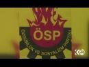 PDK-T û OSP: Çalakî maf e lê rûxandina destkeftiyan nayê qebûlkirin