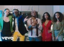 London On Da Track Ty Dolla $ign, Jeremih, Young Thug, YG - Whatever You On (Official Music Video 07.12.2017)
