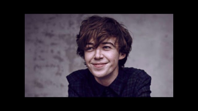 2 Minutes of Alex Lawther being the cutest human being on earth💕