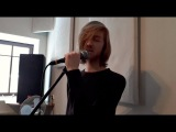 Danny Kado - Crazy Little Thing Called Love (Queen Cover) - Live