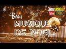 30 min ❄ Beau Musique de Noel & Heureuse Nouvelle Année ❄ Musique Relaxante ❄ Joyeux Noël