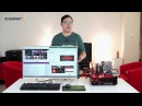 ViewSonic VX3209 2K Review Affordable 32 inch IPS monitor with 2K resolution