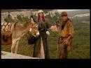 Молодой Волкодав (серия 6 [12]) - 2006 - Россия (Централ Партнершип), х/ф, 14