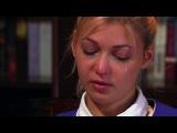 Пацанки: Катя Хорошенко у психолога из сериала Пацанки смотреть бесплатно видео...