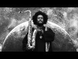 Kamasi Washington - 'Clair de Lune'