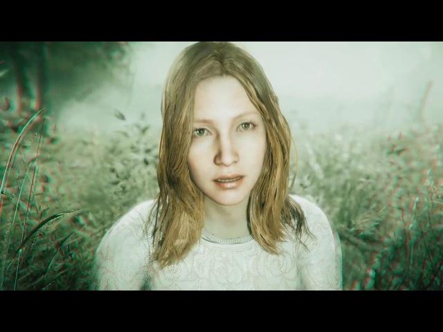 Far Cry 5: Вера - Культ | RUS | Hot Cat