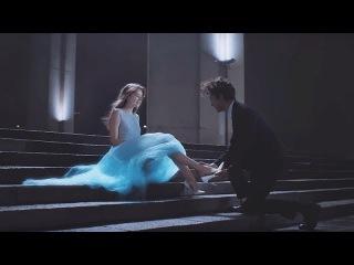 Музыка из рекламы Райффайзен банк - Золушка — Ставка 11,99% (2018)