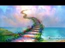 Led Zeppelin Stairway To Heaven Live HD