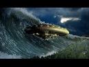 UFO ALIEN SEEN DURING THE EARTHQUAKE IN ALASKA!! January 23rd 2018!!