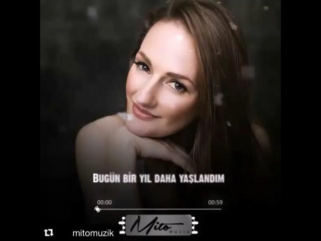 """Canan Uzerli on Instagram """"Dankeschön @mitomuzik Bu video için çok teşekkürler @mitomuzik harikasınız!💖 Thanks for the video @mitomuzik mitomüzik..."""