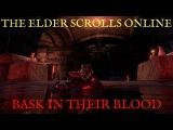 The Elder Scrolls Online: Bask in Their Blood (Stamina Sorcerer PvP)