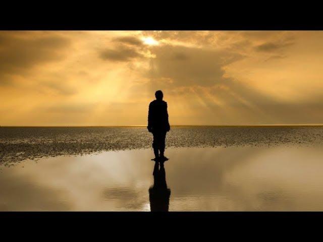 Одиночество - путь к созиданию.