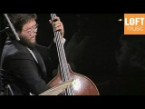 Oscar Peterson Trio - Mississauga Rattler (Live in Munich, 1989)