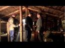 Военная разведка.Западный Фронт.1 серия из 8.