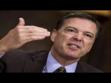 FBI Reveals What Comey Destroyed To Protect Hillary, You'll Be Speechless