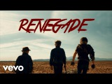 Hollywood Undead - Renegade