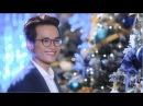 Mùa tóc vui – Hà Anh Tuấn Dove Official MV