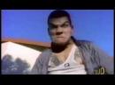 Cro Mags - We Gotta Know (Promo)