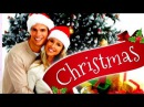 BEST MERRY CHRISTMAS MUSIC FIREPLACE SOFT PIANO BACKGROUND RELAXING INSTRUMENTAL MEDITATION MUSIC