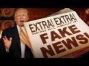 J'SUIS PAS CONTENT 130 Ouverture officielle de la Chasse aux Fake News