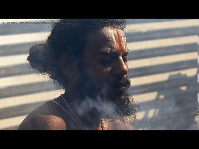 Celebration of Life ◈ Indian Mystic Music