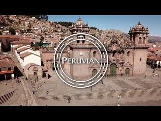 10 cosas que tienes que saber antes de visitar Cusco