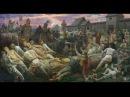 Зачем христиане убили 9 000 000 язычников