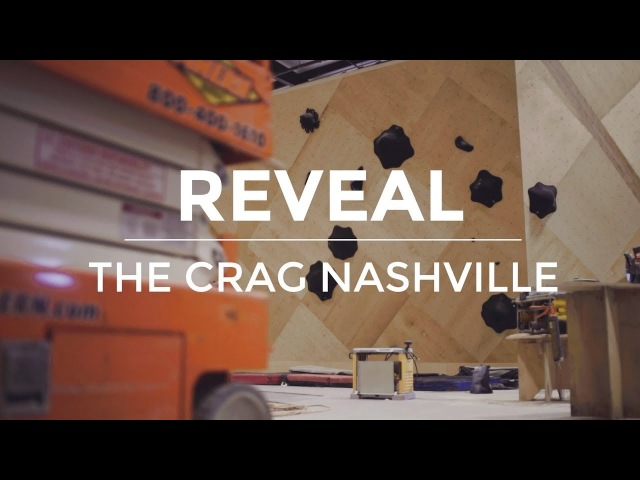 Reveal The Crag Nashville So iLL Innies Volumes