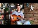 Godin La Paptrie Hybrid cw guitars review