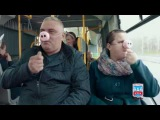 Крупный российский сайт о Минске: Многие работают просто за еду