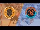 ESN TV 10 02 2018 BESTSAFE SAALILIIGA NARVA UNITED FC VS VIIMSI FC RINOPAL