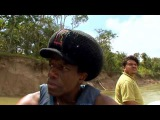 EDDY GRANT - I'M THE ONE (Official Video)