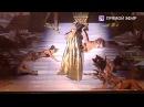 Ани Лорак. Фрагмент прямого эфира шоу Дива Санкт-Петербург 25-02-2018