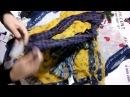 Платки Headscarfs сток 182009