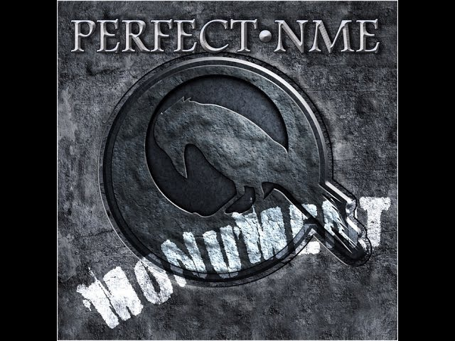 Monument Release 2015 - PERFECT NME