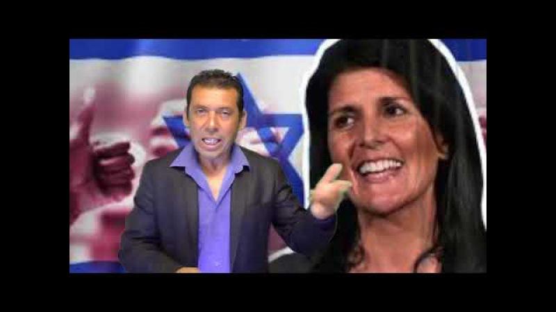 Saudiarabia he Israel el Caos Muerte Y destruccion Que Crean Les Cobra Factura Y Su Colapzo Ha
