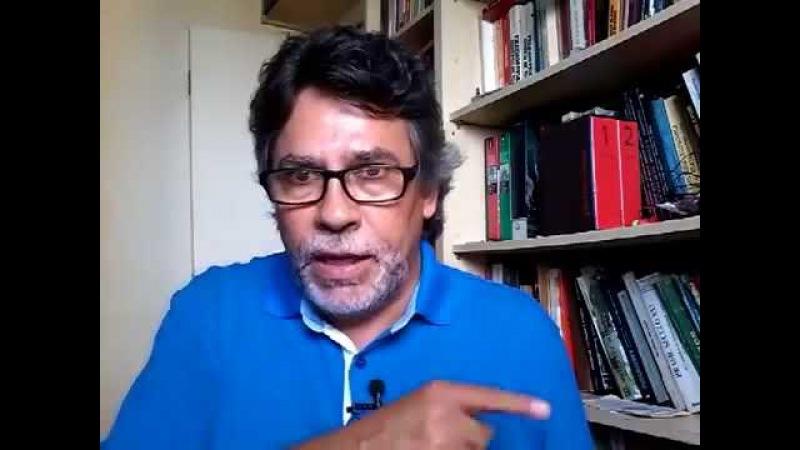 O jogo sujo de Sérgio Moro e Marcelo Bretas: minha prévia de 28/01/17