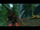The Elder Scrolls V Skyrim 1 UGNE
