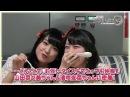 ダイスキ! Team8撮影メイキング ダイスキな2人編 AKB48 公式