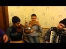 Așa i viața omului Cântec Popular Moldovenesc