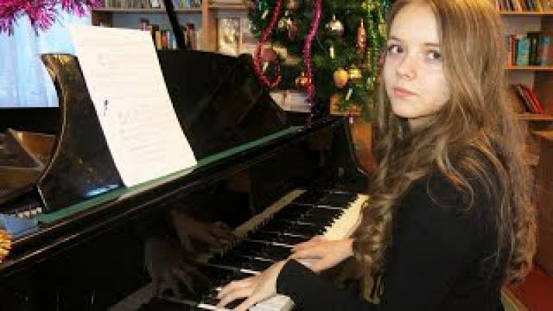 Beethoven Fur Elise Piano Version Л Бетховен К Элизе