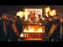 BURGER KING | The Gift of Fire