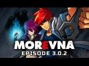Morevna Episode 3.0.2 (English)